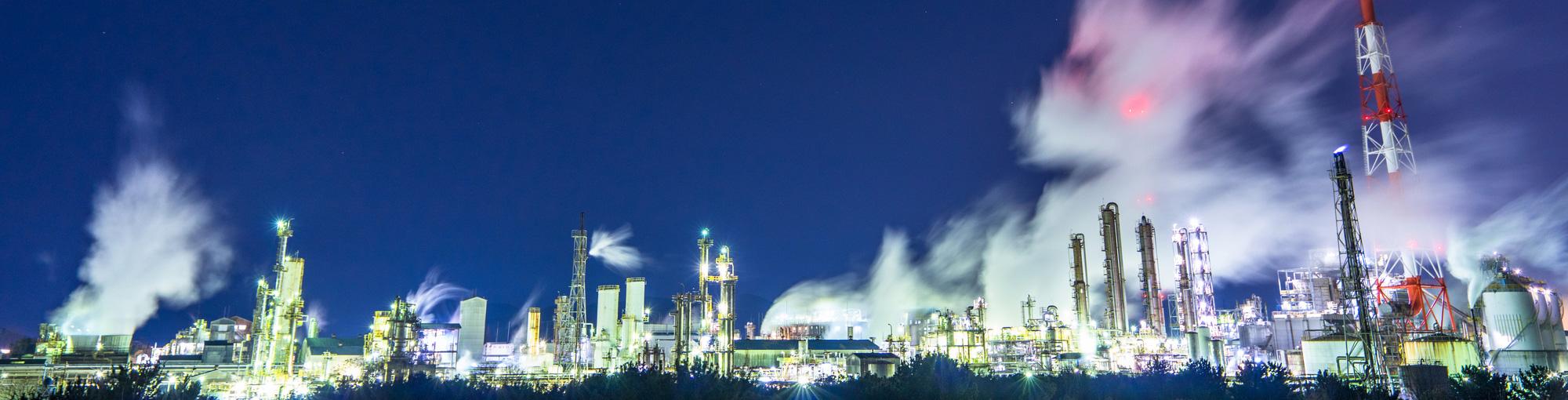 工業・産業「活気あふれる」HIMEJI